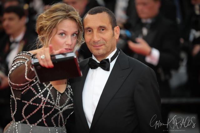 16 MAI [FiF 71]-GillK (11)_Cannes2018.jpg