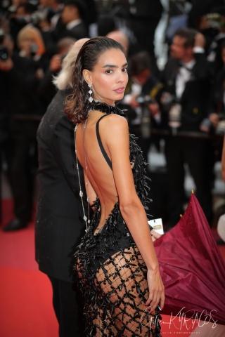 16 MAI [FiF 71]-GillK (13)_Cannes2018.jpg