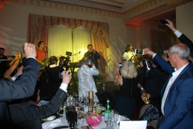 Gala-Cine-art-Vip-Belgium-18mai-Majestic-Cannes-51.jpg