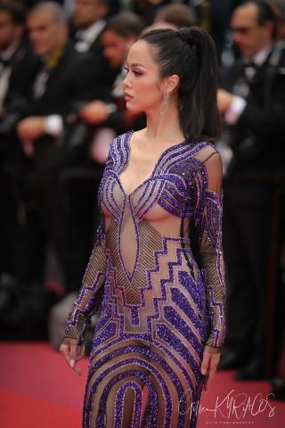 16 MAI [FiF 71]-GillK (29)_Cannes2018.jpg