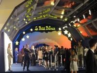 Soiree-Petit-Prince-Cannes-2015 (3).jpg
