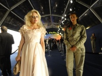Soiree-Petit-Prince-Cannes-2015 (4).jpg