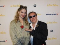 Soiree-Petit-Prince-Cannes-2015 (5).jpg