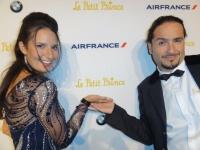 Soiree-Petit-Prince-Cannes-2015 (6).jpg