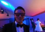 CANNES 2017- 70em Anniversaire  Film Festival- 18 Mai - Majestic - China Party (33).jpg