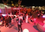 CANNES 2017- 70em Anniversaire  Film Festival- 18 Mai - Majestic - China Party (40).jpg