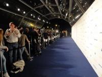 Soiree-Petit-Prince-Cannes-2015 (8).jpg