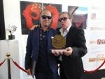 CANNES 2017- 70em Anniversaire  Film Festival- 20 Mai-PALME36-CINE-ART (18).jpg