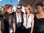 CANNES 2017- 70em Anniversaire  Film Festival- 20 Mai - Cocktail Merveilleux (10).jpg
