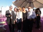 CANNES 2017- 70em Anniversaire  Film Festival- 20 Mai - Cocktail Merveilleux (12).jpg