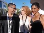 CANNES 2017- 70em Anniversaire Film Festival- 20 Mai - Cocktail Merveilleux (6).jpg