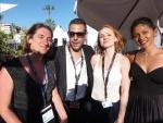 CANNES 2017- 70em Anniversaire  Film Festival- 20 Mai - Cocktail Merveilleux (8).jpg