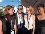 CANNES 2017- 70em Anniversaire  Film Festival- 20 Mai - Cocktail Merveilleux (9).jpg