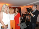 19 Mai 2017 - Soirées Du Festival de Cannes - LAME- SLAP-MICKY GREEN (10).jpg