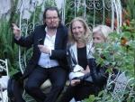 19 Mai 2017 - Soirées Du Festival de Cannes - LAME- SLAP-MICKY GREEN (5).jpg