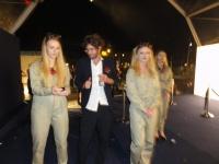 Soiree-Petit-Prince-Cannes-2015 (18).jpg