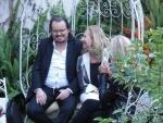 19 Mai 2017 - Soirées Du Festival de Cannes - LAME- SLAP-MICKY GREEN (6).jpg