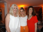 19 Mai 2017 - Soirées Du Festival de Cannes - LAME- SLAP-MICKY GREEN (9).jpg