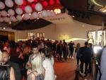 19 Mai 2017 - Soirées Du Festival de Cannes - Plage Magnum (1).jpg