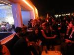19 Mai 2017 - Soirées Du Festival de Cannes - Plage Magnum (16).jpg