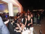 19 Mai 2017 - Soirées Du Festival de Cannes - Plage Magnum (19).jpg