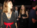 19 Mai 2017 - Soirées Du Festival de Cannes - Plage Magnum (35).jpg
