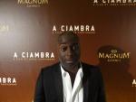19 Mai 2017 - Soirées Du Festival de Cannes - Plage Magnum (40).jpg
