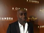 19 Mai 2017 - Soirées Du Festival de Cannes - Plage Magnum (41).jpg