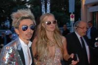 CineArts-VipBelgium-Cannes2015-17.jpg