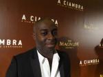 19 Mai 2017 - Soirées Du Festival de Cannes - Plage Magnum (42).jpg