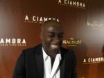 19 Mai 2017 - Soirées Du Festival de Cannes - Plage Magnum (43).jpg