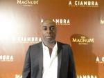 19 Mai 2017 - Soirées Du Festival de Cannes - Plage Magnum (44).jpg