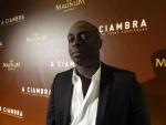 19 Mai 2017 - Soirées Du Festival de Cannes - Plage Magnum (45).jpg