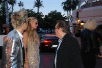 CineArts-VipBelgium-Cannes2015-20.jpg
