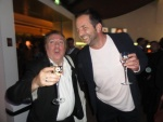 19 Mai 2017 - Soirées Du Festival de Cannes - Plage Magnum (52).jpg