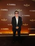 19 Mai 2017 - Soirées Du Festival de Cannes - Plage Magnum (6).jpg