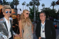 CineArts-VipBelgium-Cannes2015-26.jpg
