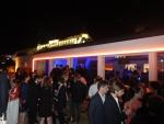 19 Mai 2017 - Soirées Du Festival de Cannes - Plage Magnum (61).jpg