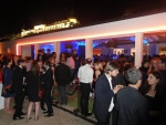 19 Mai 2017 - Soirées Du Festival de Cannes - Plage Magnum (62).jpg