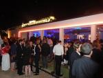 19 Mai 2017 - Soirées Du Festival de Cannes - Plage Magnum (65).jpg