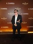 19 Mai 2017 - Soirées Du Festival de Cannes - Plage Magnum (7).jpg