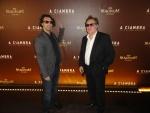 19 Mai 2017 - Soirées Du Festival de Cannes - Plage Magnum (9).jpg