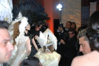 CineArts-VipBelgium-Cannes2015-41.jpg