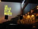 19 Mai 2017 - Soirées Du Festival de Cannes- Villa Schweppes (37).jpg