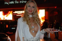 CineArts-VipBelgium-Cannes2015-51.jpg