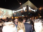 19 Mai 2017 - Soirées Du Festival de Cannes- Villa Schweppes (9).jpg