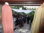 19 Mai 2017 - Soirées Du Festival de Cannes-LAME (2).jpg