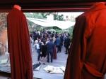 19 Mai 2017 - Soirées Du Festival de Cannes-LAME (3).jpg