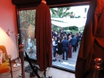 19 Mai 2017 - Soirées Du Festival de Cannes-LAME (4).jpg