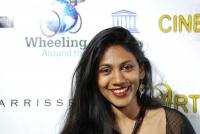 CineArts-VipBelgium-Cannes2015-54.jpg